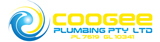 Recommended plumbers Rockingham